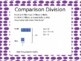 Multiplication and Division Bar model poster