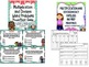 Multiplication and Division Bundle: Task Cards, PowerPoint Games & Worksheets