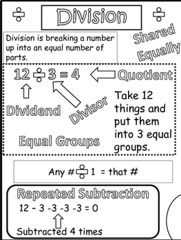 20 best math/science images on Pinterest | School, Learning and ...