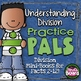 Multiplication and Division Facts Booklets Bundle