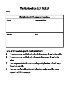 Multiplication and Division Game and Resource Bundle