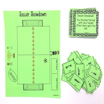 Multiplication and Division Missing Factors June Math Center