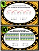 Multiplication and Division Models Task Cards