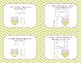 Multiplication and Division OA.4 Task Cards