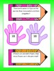 Multiplication and Division Pencil Match! Common Core!