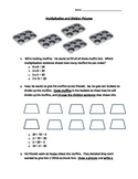 Multiplication and Division Pictures