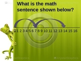 Multiplication and Division Powerpoint