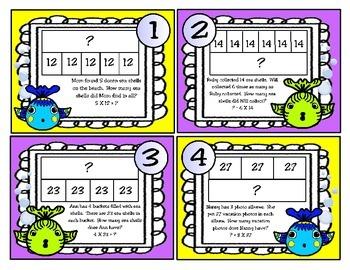 original 1362680 2 multiplication and division problems using strip diagrams (teks 3 5b)