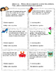Multiplication and Division Relationship and Word Problems