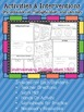 Multiplication and Division: Small Group Activities and Interventions