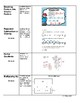 Multiplication and Division Strategies for All Learners