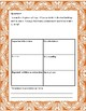 Multiplication and Division Word Problems to 49
