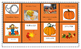 Multiplication and Division of Decimals Board Game