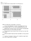 Multiplication and Division with Arrays