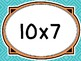 Multiplication and Exercise - Multiplying by 0, 1, 2, 3, 4, 5 and 10