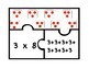 Multiplication as Repeated Addition Puzzles