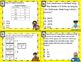 3.5C Multiplication as a Comparison Computation Task Cards STAAR