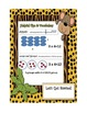 Multiplication center with QR CODES