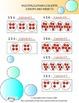 Multiplication for Grade 2