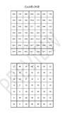 Multiplication games NO PREP, Two Math Games, Dice, Coloring