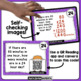 Multiplication of Greater Numbers Review with Self-checkin