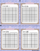 Multiplication of Whole Numbers and Decimals using Models