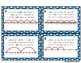 Multiplication on a Number Line Task Cards OA