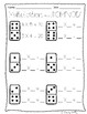 Multiplication with Dominoes