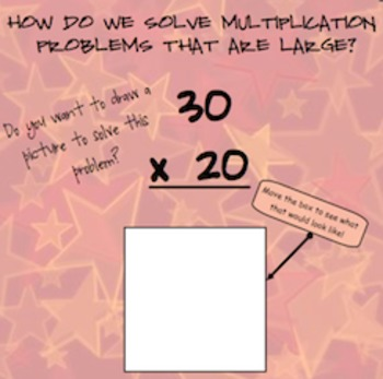 Multiplication with Zeros