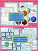Multiplicative Comparison - Fourth Grade 4.OA.A.1 Activity Unit
