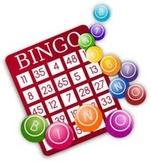 Multiplicaton Bingo