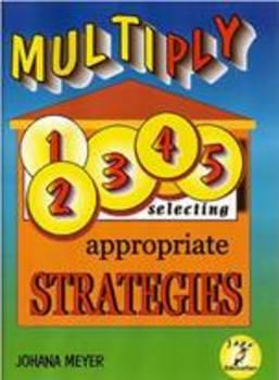 Multiply 2 3 4 5