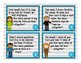 Multiply 2 Digits x 1 Digit Task Cards