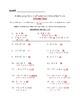 Multiply Divide Fractions Estimation Word Problems