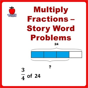 Fractions Worksheets Th Grade Th Grade  Multiplying Fractions