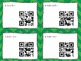 Multiply and Divide Decimals QR Code Task Cards