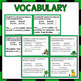 Multiply and Divide Fractions Task Card BUNDLE (St. Patrick's Day Theme)