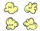 Multiply by 3, 6, & 7 POPcorn Quiz