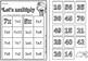 Multiply (free sample)