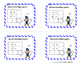 MULTIPLICATION MAGIC | TASK CARDS | Early Finishers | Gr 3