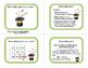 CALCULATOR MATH MAGIC | Multi-step Cards | Self-Checking |