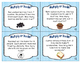 Multiply or Divide?  Math Story Problem Task Cards