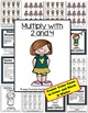 3rd Grade Go Math Multiply with 2 and 4 A Quick and Easy to Prep Center Game