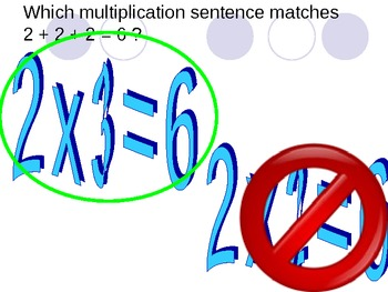 Multiply with 2s and 5s