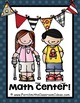 3rd Grade Go Math 4.9 Multiply with 9 A Quick and Easy to Prep Center Game