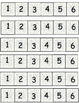 Multiplying 2x1 digits and 2x2 digits