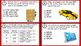 Multiplying 3 Digit by 2 Digit Task Cards