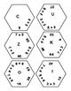 Multiplying Basics - 4 Puzzles
