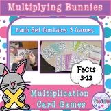Multiplying Bunnies Bundle