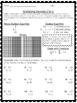 Multiplying Decimals 1 Digit by 1 Digit
